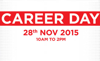 career-day-2015