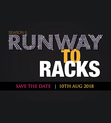 Runway To Racks - Season 5: ISDI