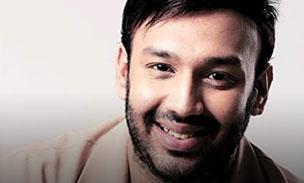 Fashion Designer Nikhil Thampi: ISDI