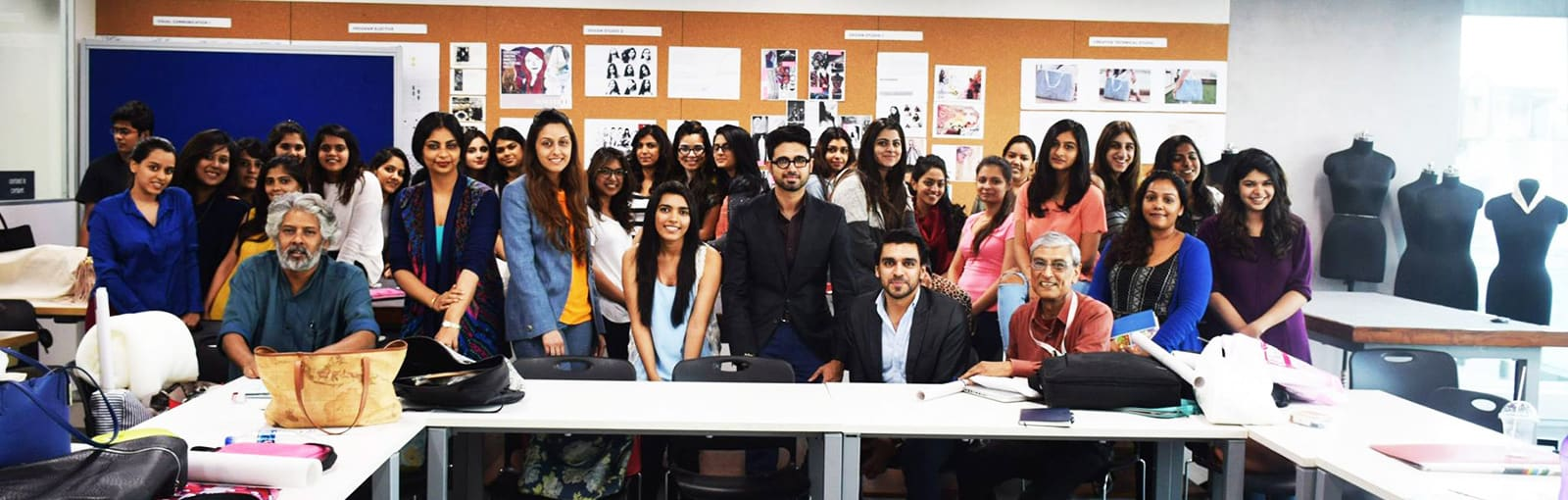 fashion and communication If you wish to pursue a career within the fashion industry, specifically fashion communication and branding, then this course is for you this unique mix of both fashion communication and branding will give you the skills you will need to be creative, confident, well-informed fashion communicators .