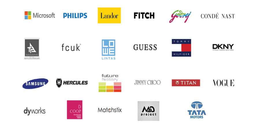 Employers Partners