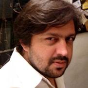 Saumitra Mathur