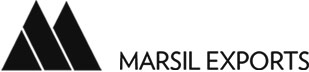 Marsil Exports Logo