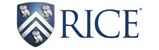 Rice Management Company Logo