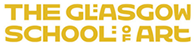 THe glassgow school of art