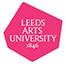 Leeds art University