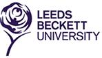 Leads Becket University