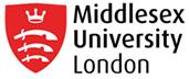 Middlesex Unversity London