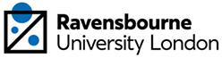 Ravensbourne University of London