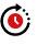Step 5 Logo