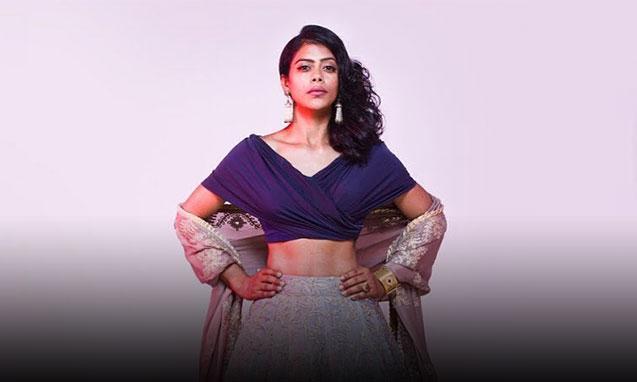 Harshita-Singhvi