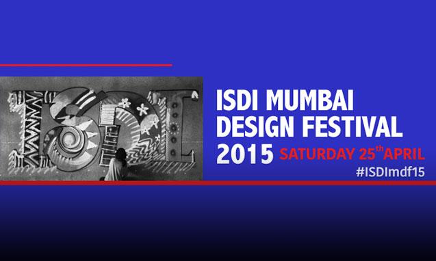 ISDI-Mumbai-Design-Festival-2015