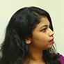 Nivedita Rajagopal