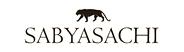 Sabyasachi Couture