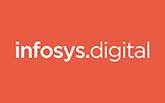 infosys.digital