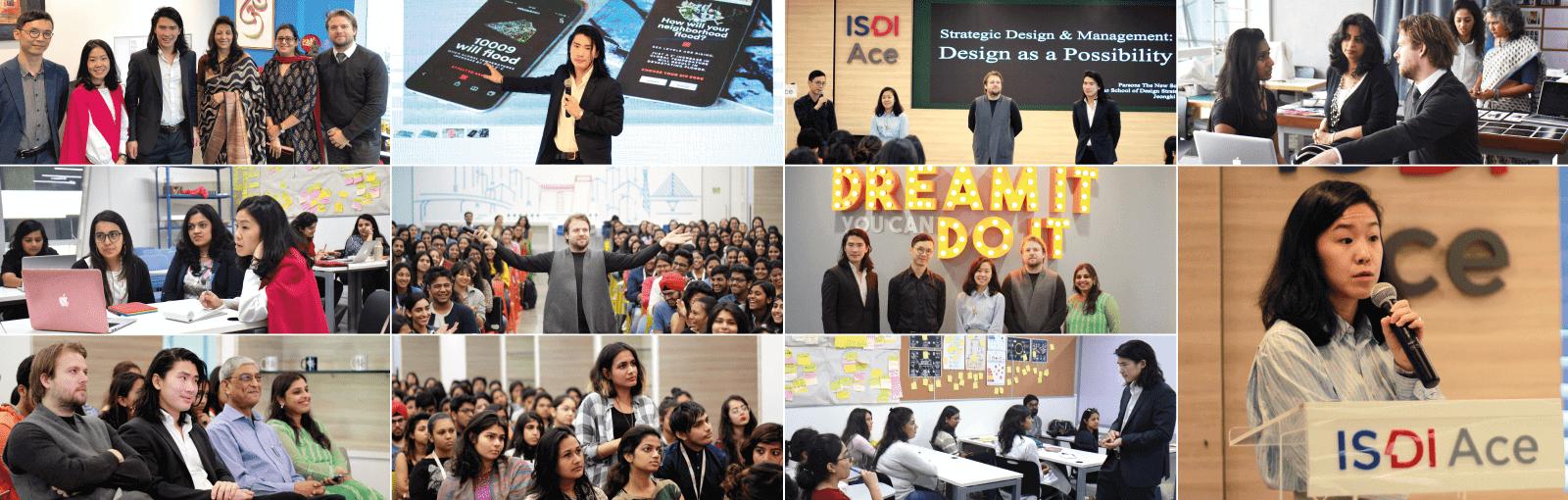 isdi best school of design innovation in mumbai india