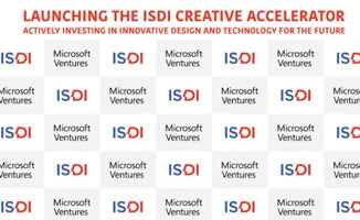 ISDI Creative Accelerator powered by Microsoft Ventures