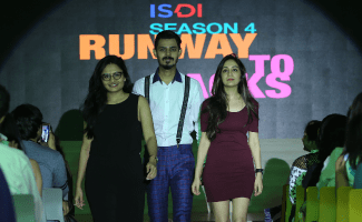 Runway to Racks – Season 4