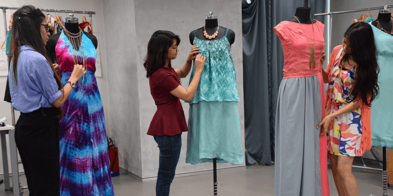 Sustainable Fashion: Where Are We Heading?