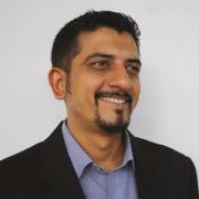 Bhaskar Bhatt
