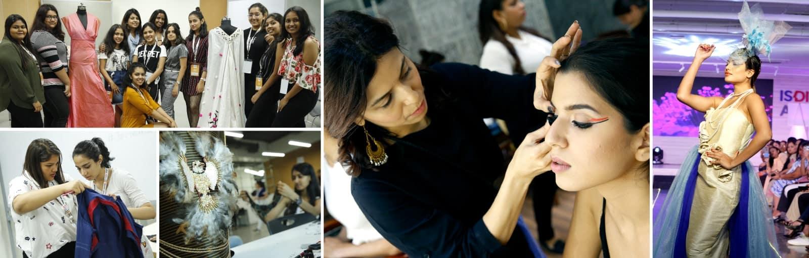 ISDI – Best School of Design & Innovation in Mumbai, India
