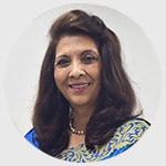 Dr. Indu Shahani