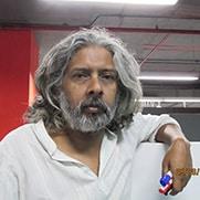 Anando Dutta
